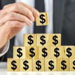 Фонд денежного рынка