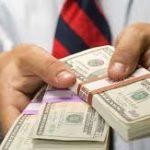 Кредитные финансовые компании